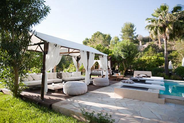 Can Xuxu, Ibiza Boutique Hotel