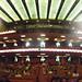 歌舞伎座 kabukiza*1867seat