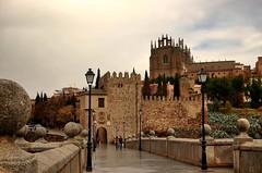 Toledo 08