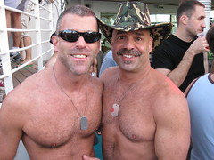 chest, barechestedness, male, man, muscle, chest hair, spring break, person,