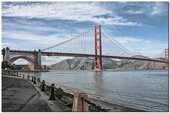 suspension bridge, pier, bridge, cable-stayed bridge,