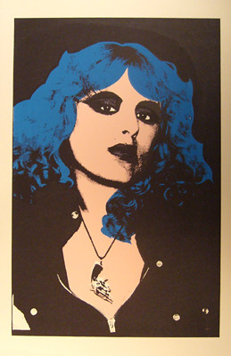 nancy spungen by mattdye.com