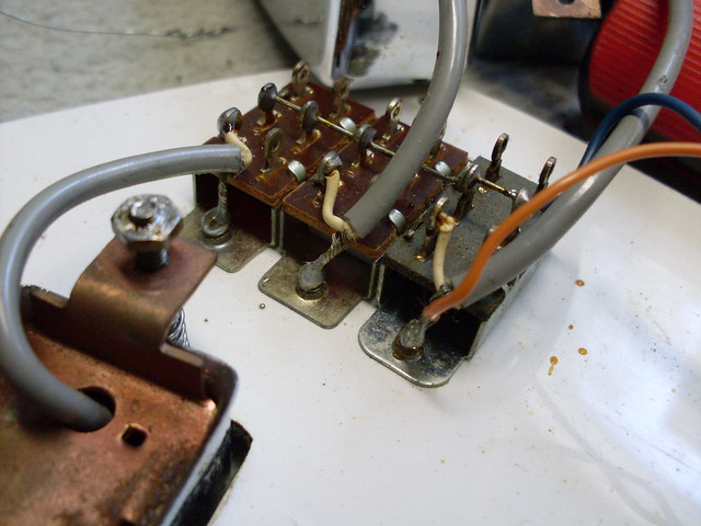 Photo:Original Switch Wiring (2) By Roadside Guitars