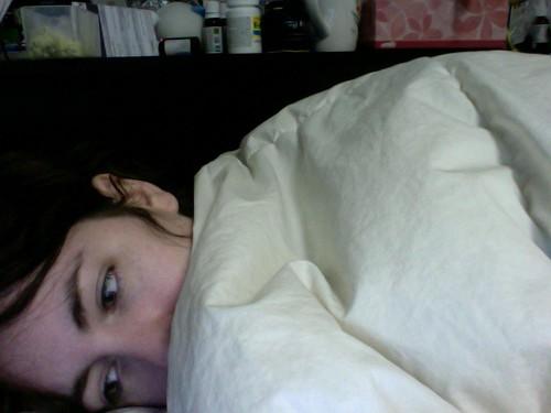 Home, Sick