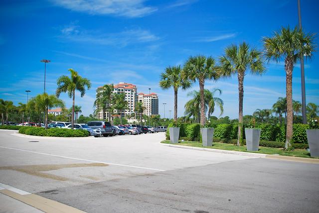 Palm Beach Gardens Mall Flickr Photo Sharing
