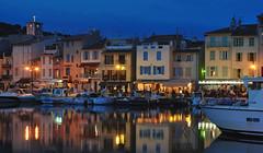 Port (Cassis)