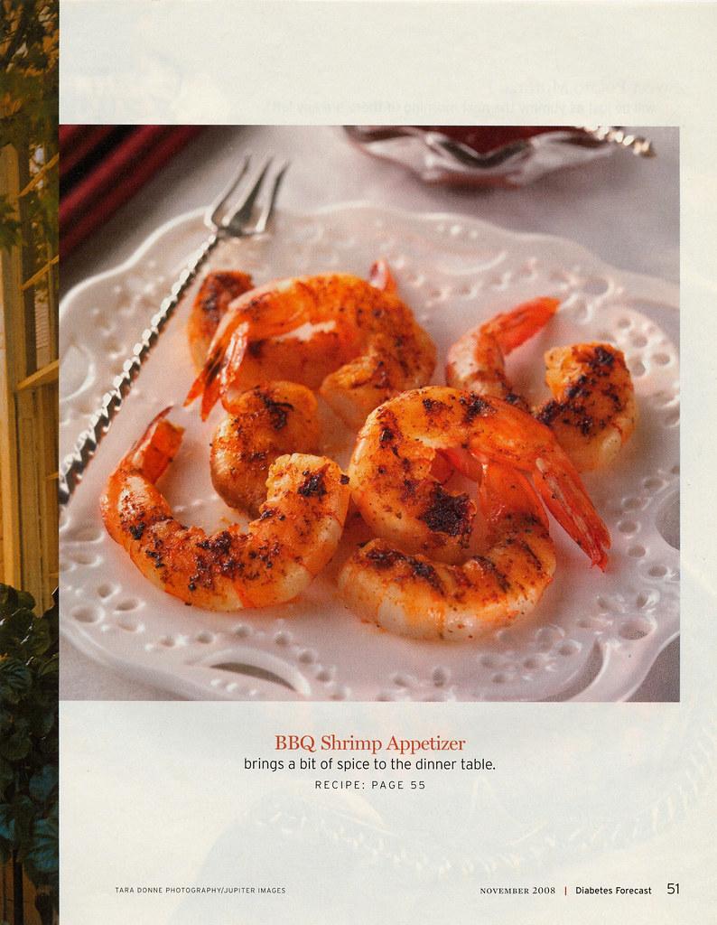 Southern Hospitality Diabetic Recipes B Eudaemonius Flickr