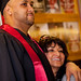IU East Commencement 2010