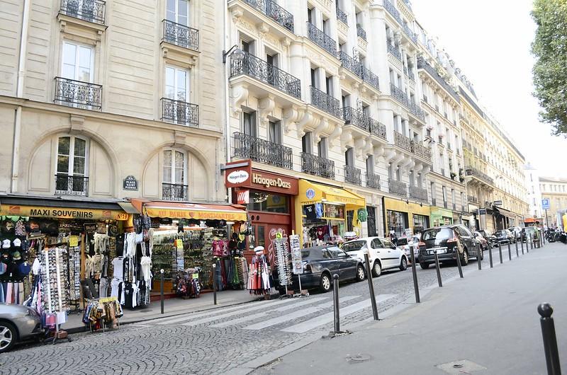 Paris_2013-08-30_014