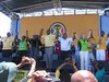 Cope manifesto launch PE 3