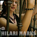Fine Women's Jewelry by Hilari Marks