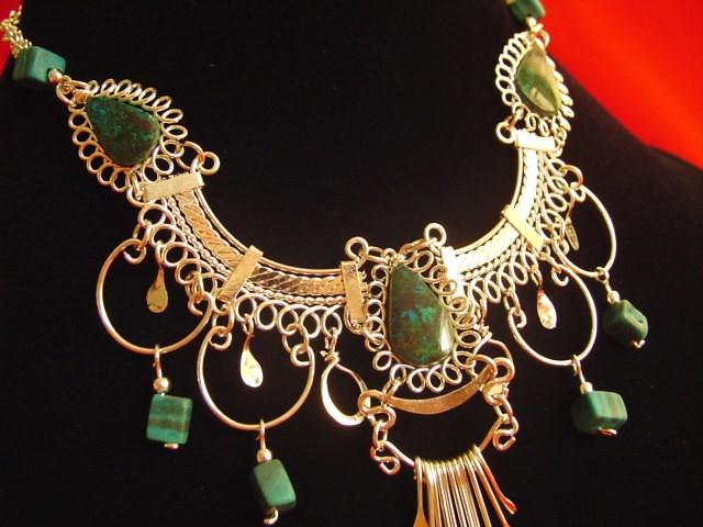 alpaca silver products handmade jewelry flickr photo