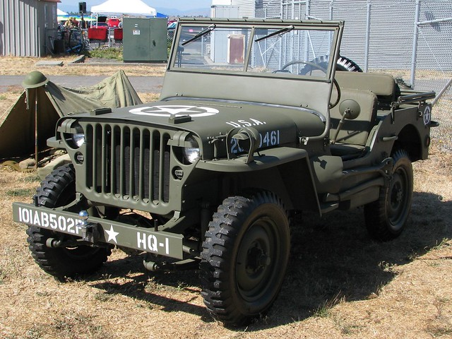 1940 S Jeep 20179461 1 Explore Jack Snell Usa S Photos