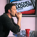 Ben Affleck on The Rachel Maddow Show