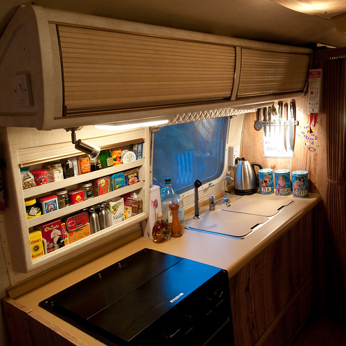 1000 images about rv camper space saving ideas on for Camper storage