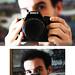 new lense by alfieianni.com