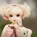 Looking Cute! by Emily Szettella