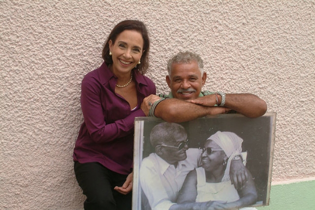 Vera Barroso e Ronaldo Oliveira   Flickr - Photo Sharing!