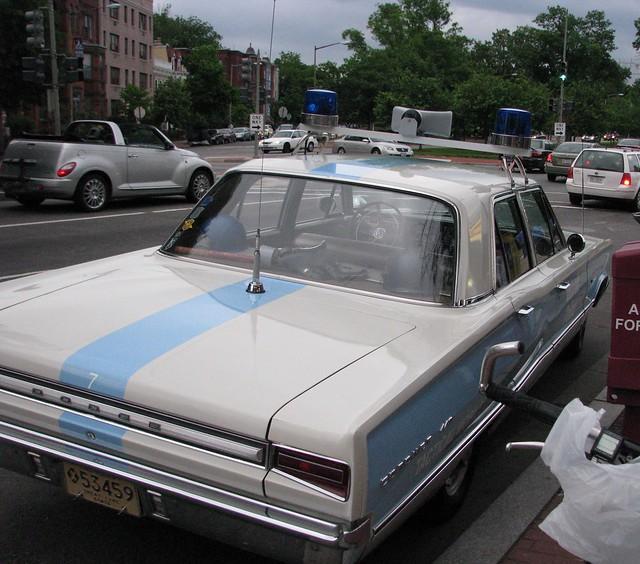 antique car dc washington antiques center