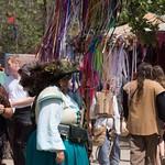 Renaissance Faire 2009 083