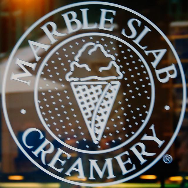 Marble Slab Creamery | Flickr - Photo Sharing!