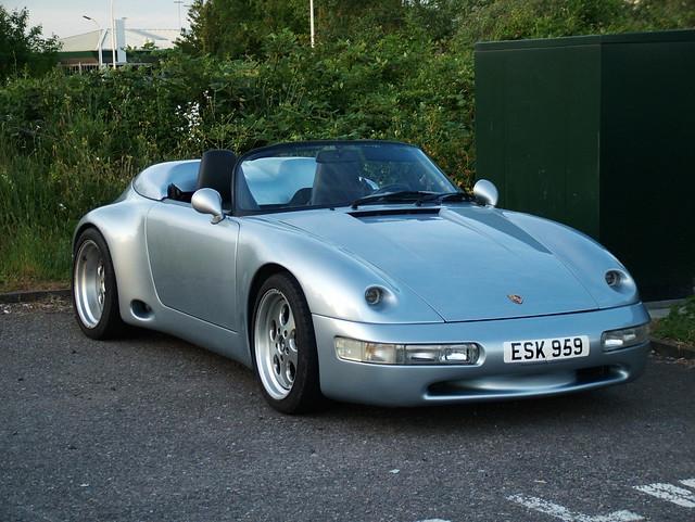 Porsche 911 T >> 3591172740_a5557d8273_z.jpg
