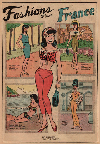 Betty_Veronica104_PinUp