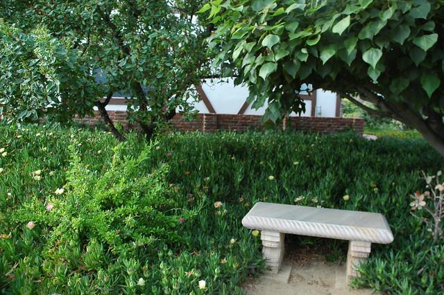 Dsc 3396 Self Realization Fellowship Meditation Garden Encinitas California Usa Flickr
