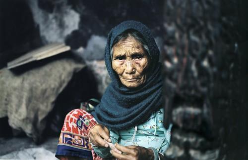 nepal fuji fujifilm 6x9 kathmandu 90mm f35 pro800z gw690ii fujigw690ii ebcfujinon durbansqaure
