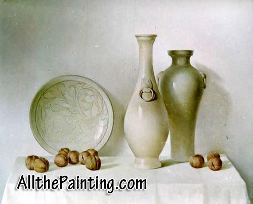 still-life-painting-2