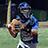 "Don Baldwin - @Kailua Baseball ""Boys of Summer"" - Flickr"