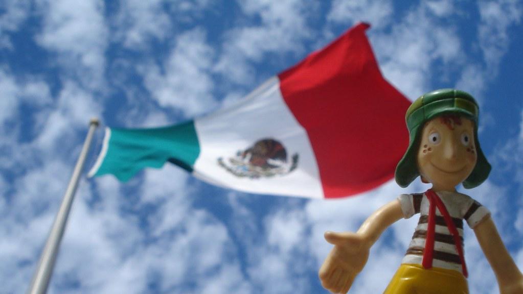 Por estas razones mexicanos y argentinos nos parecemos tanto