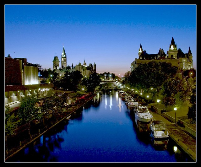 rideau canal ottawa flickr a place for my fing flickr photo sharing. Black Bedroom Furniture Sets. Home Design Ideas