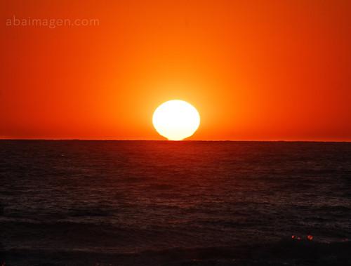 sunset mexico chiapas soe cubism bocadelcielo câmeradeourobrasil theunforgettablepictures arturoandrade abaimagen