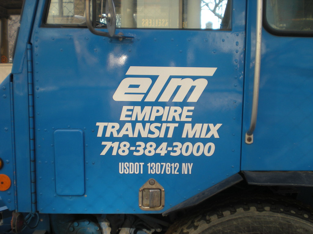 Empire Transit Mix : John s favorite flickr photos picssr