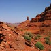 Other Places in Southern Utah