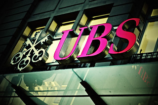 WE & UBS