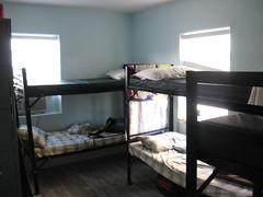 loft(0.0), living room(0.0), furniture(1.0), room(1.0), property(1.0), bed(1.0), bunk bed(1.0), interior design(1.0), bedroom(1.0), real estate(1.0),