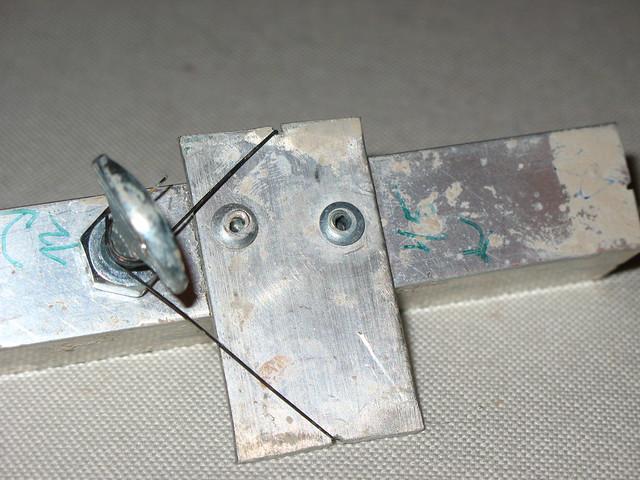 homemade metal cut off saw car interior design. Black Bedroom Furniture Sets. Home Design Ideas
