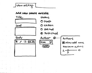d7ux sketches 2: content type edit 5