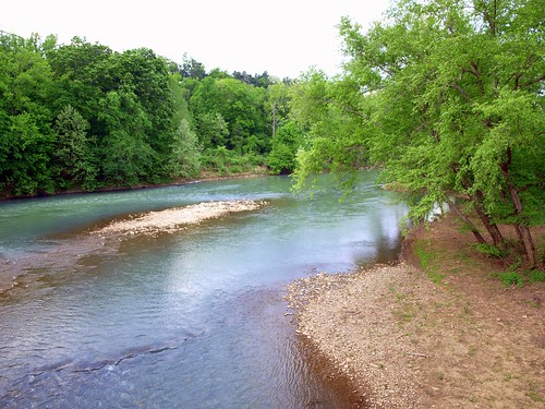 usa green water river ar olympus arkansas dslr mulberry olympuse520