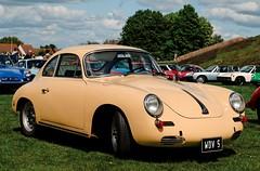 automobile, wheel, vehicle, automotive design, porsche 356, porsche, subcompact car, city car, antique car, land vehicle,