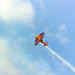 Small photo of Aerobatics