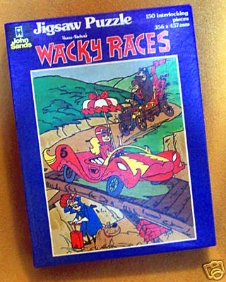 hb_wackyraces_puzzlebox