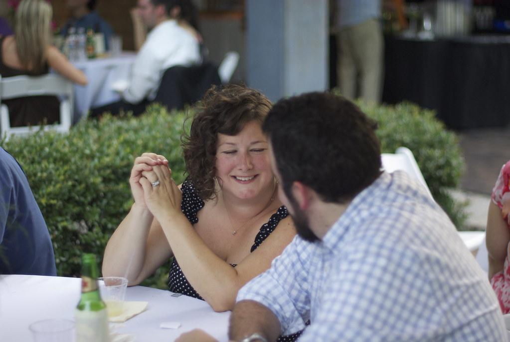 Rencontre Femme Mariée Pour Sexe Sur Frejus