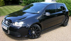 automobile, automotive exterior, family car, wheel, volkswagen, vehicle, volkswagen golf mk6, rim, volkswagen r32, volkswagen gti, volkswagen golf mk5, city car, compact car, bumper, land vehicle, hatchback, volkswagen golf,
