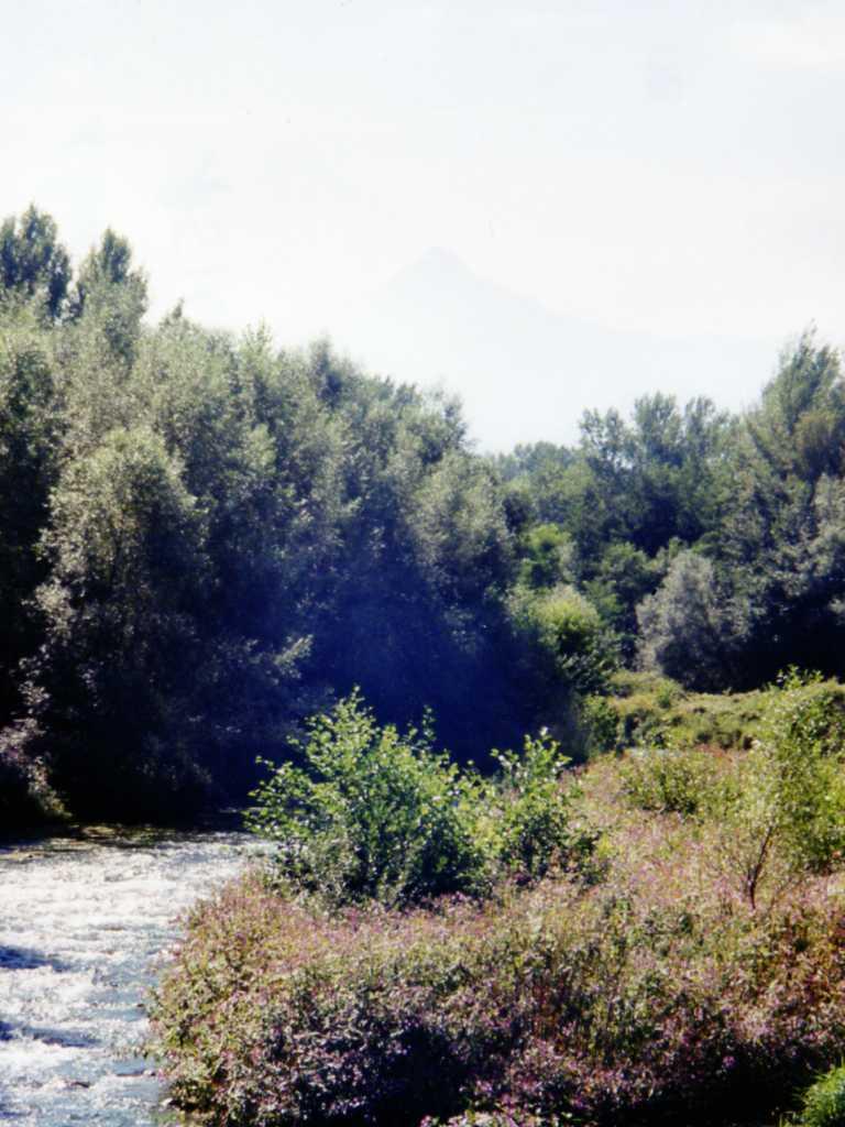 img033 Bagnères de Bigorre