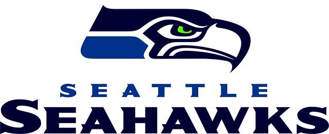 Image Seo All 2 Seahawks Logo Post 13