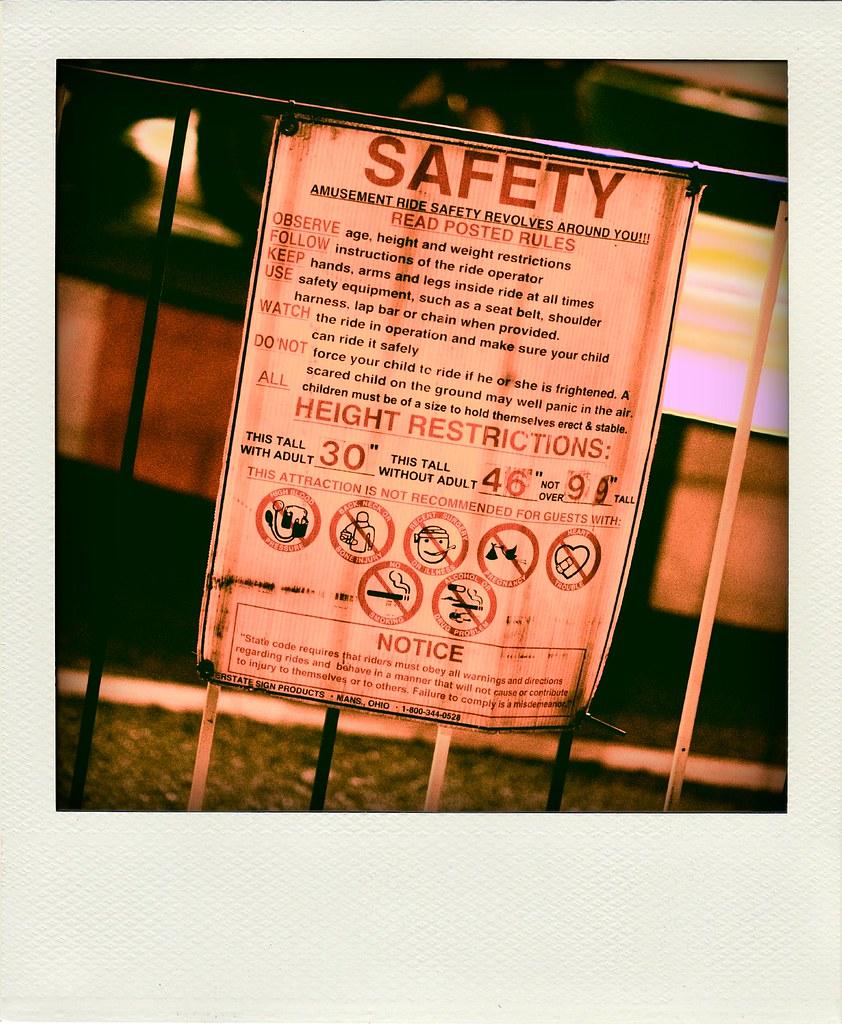 Child Safety Seat Belt Child Safety Britax Boulevard