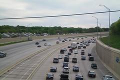 I-30 Traffic